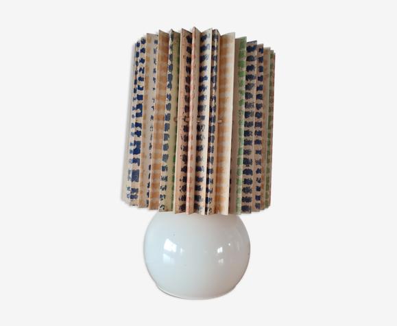 Lampe Ikea vintage
