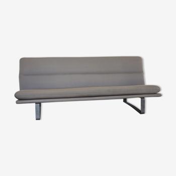 Canapé C683/3 de Kho Liang Le pour Artifort