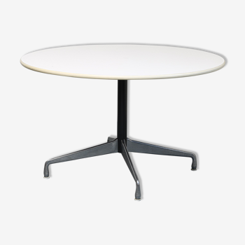 Dining table Charles & Ray Eames