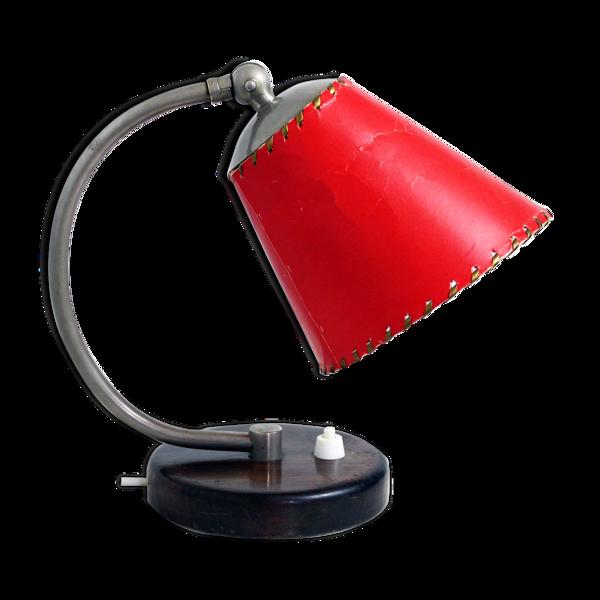 Lampe  années 30/40