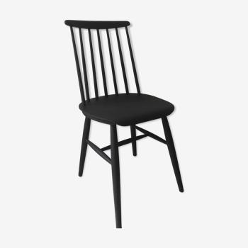 Chaise d'Ilmari Tapiovaara