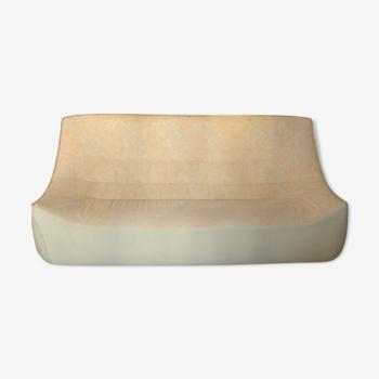 Canapé Saké design Pascal Mourgue pour Cinna