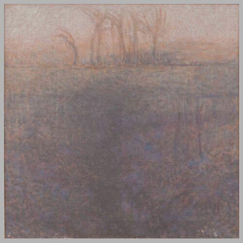 'Il divenire delle ombre' de Fabio Aguzzi