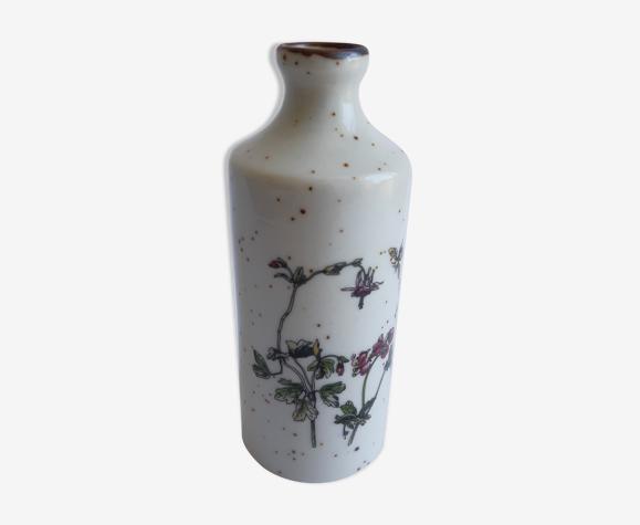 Pot en céramique vintage