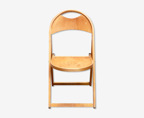 Chaise pliante OTK