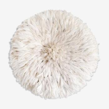 Juju hat blanc 75cm