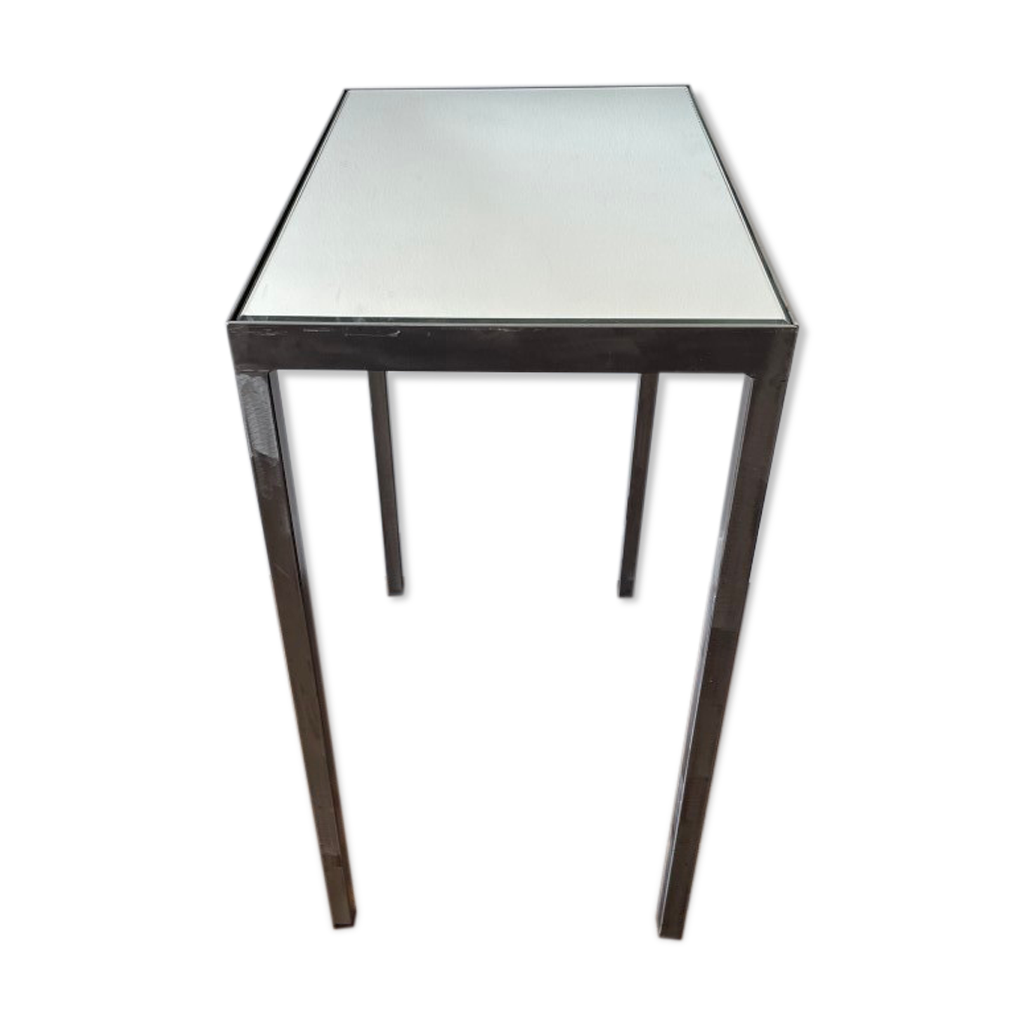 Console ou rallonge table à manger Chantal Peyrat