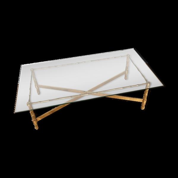 Selency Table basse