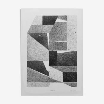 Inattendu 03 - Greg Jager