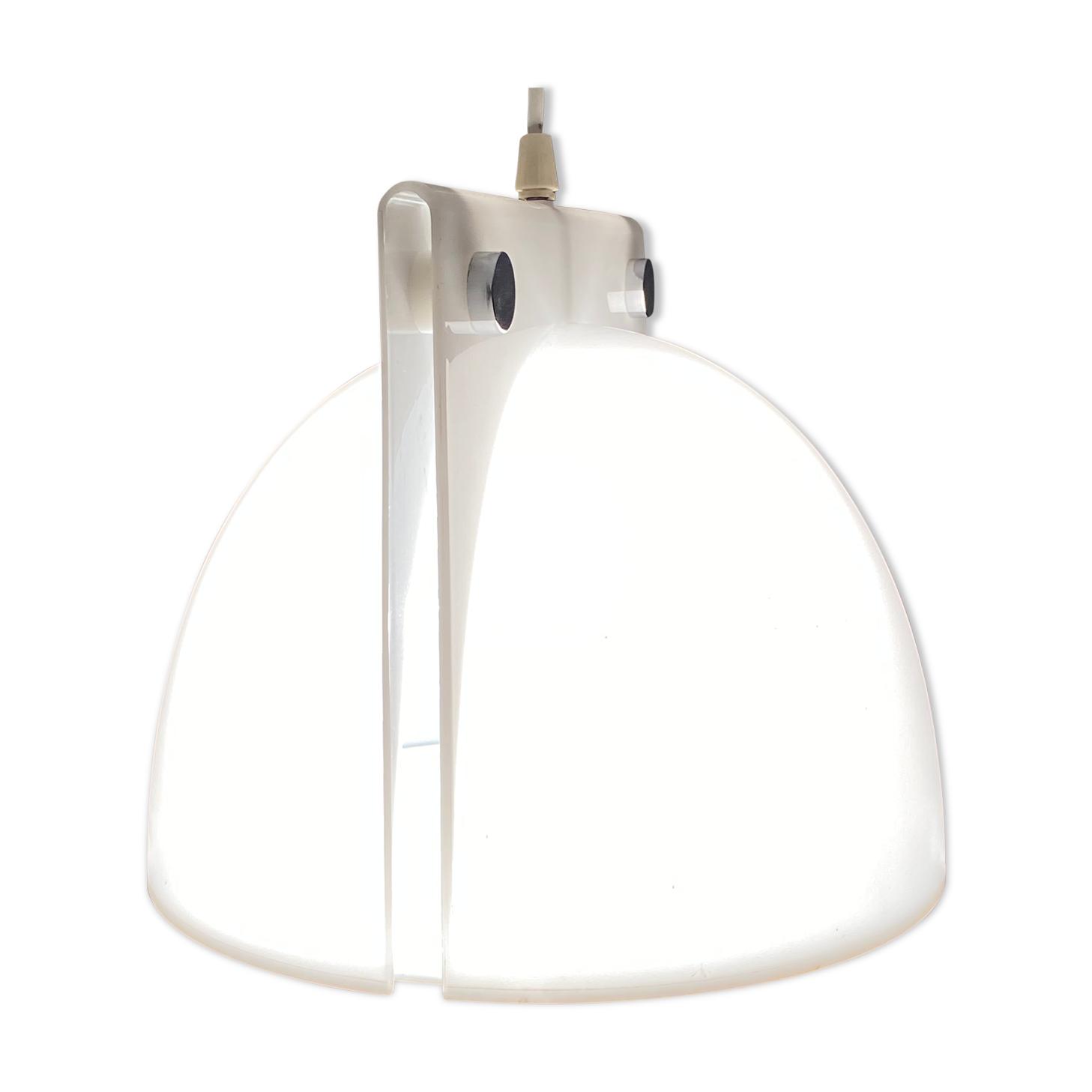 Suspension lampe Guzzini