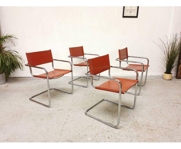 Chaise vintage