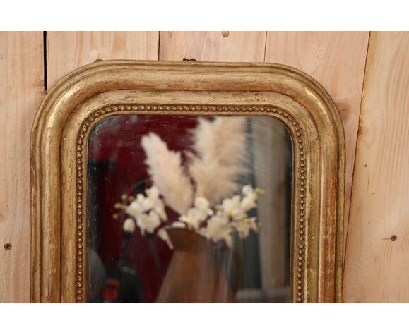 Miroir Louis Philippe 40x60cm