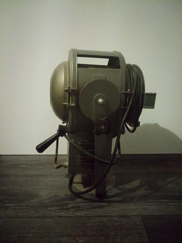 Projecteur de cinema