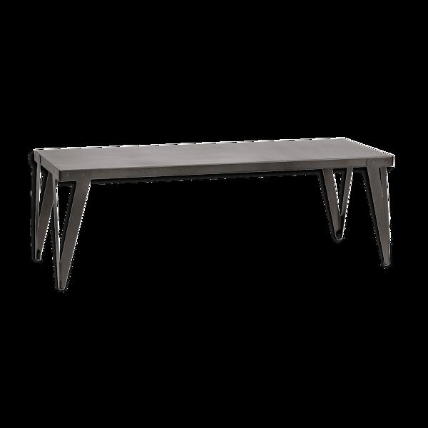 Table Lloyd par Serener