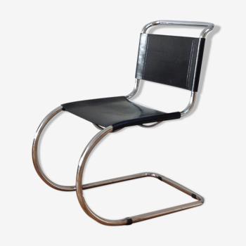 Chaise MR 10 Mies van der Rohe