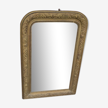 Miroir 63x97cm