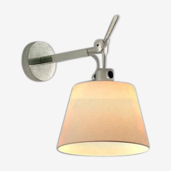 Applique Artemide Tolomeo