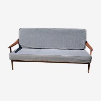 3-seater sofa 1960