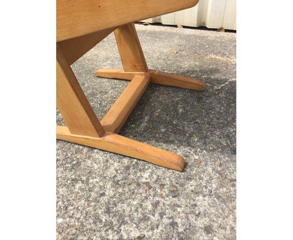 Chaise vintage Casala