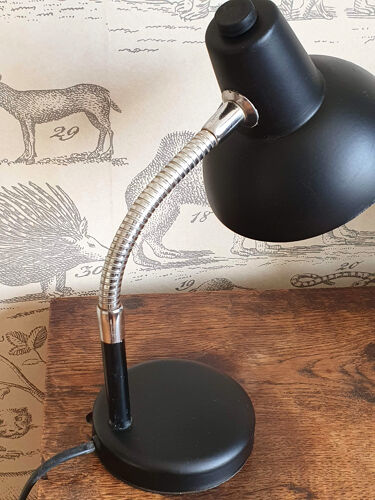 Lampe cocotte made in Italy