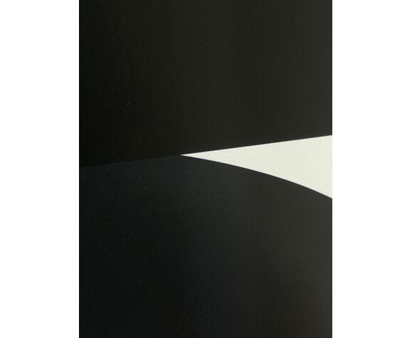 "Impression ""Aby"" par Harrt Studio"