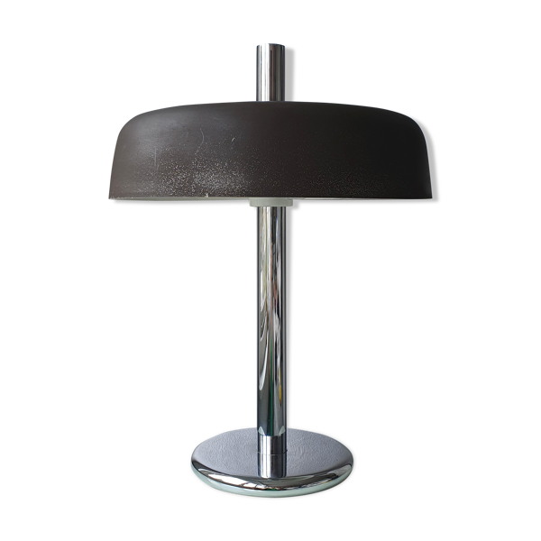 Table Hillebrand, seventies