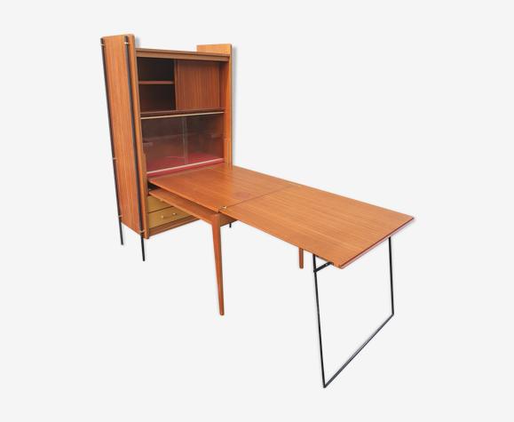 Meuble vintage table