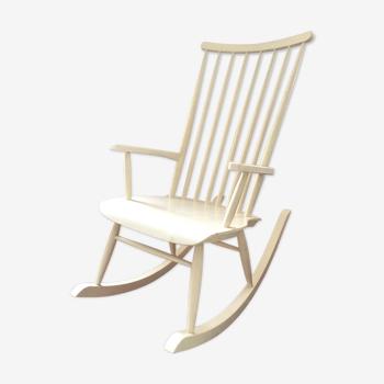 Rocking-chair Varjosen Puunjalostus for Varjonen