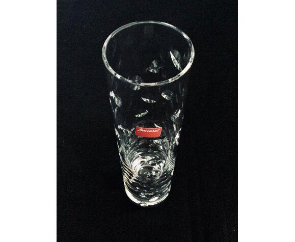 Vase Baccarat