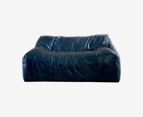 Canapé Plumy pour Ligne Roset 70s