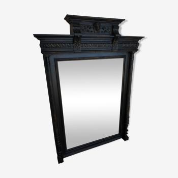 Miroir - 140x110cm