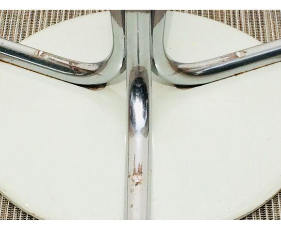 Porte-manteau Tubax Belgium 60s vintage