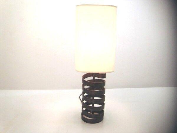 Lampe de table Spriale