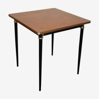Table Mullca