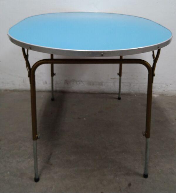 Table pliante Lafuma