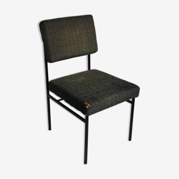 Chaise de Philippon et Lecoq