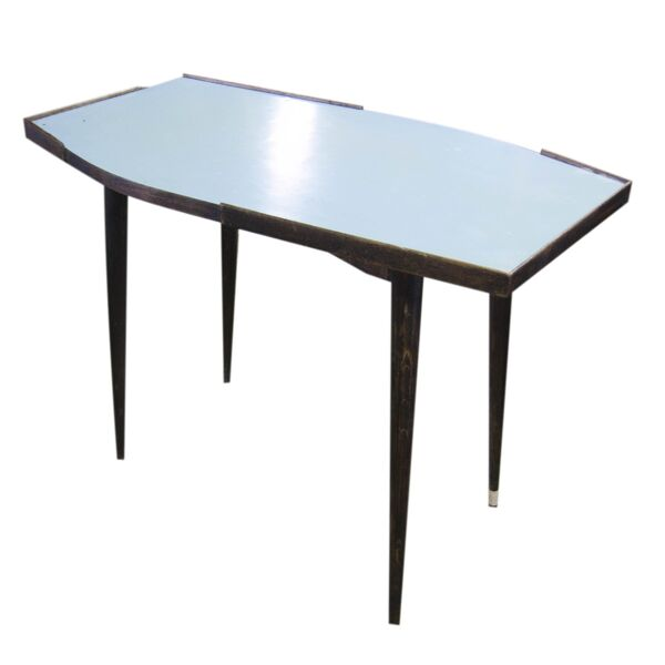 Table low vintage