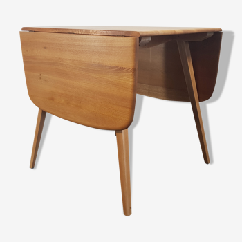 Table Ercol années 1960