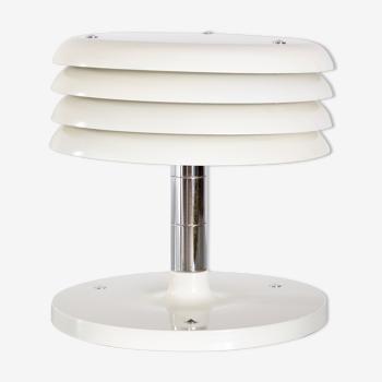 Lampe de table Borsfay