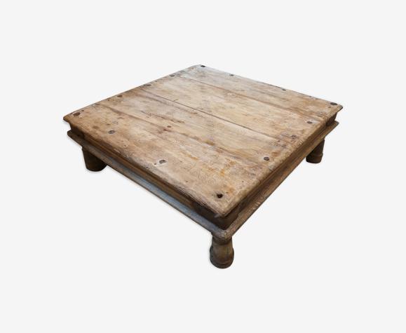 Table basse Bajot