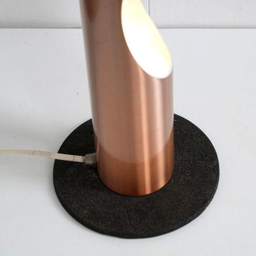Lampe de table «Fuga» des années 1960 par Maija Liisa Komulainen pour Raak, Pays-Bas
