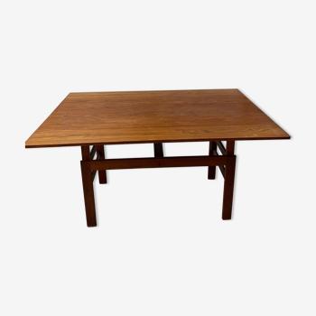 Table «Elevator» Kaï Kristiansen