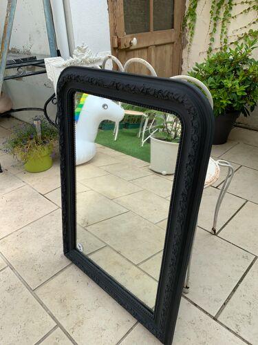 Miroir Louis Philippe 62x86cm