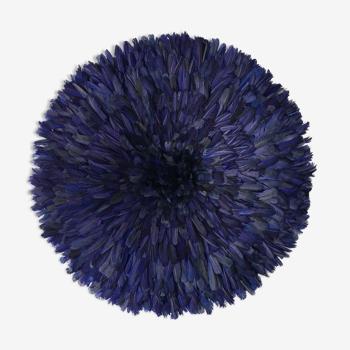Juju hat bleu 75 cm