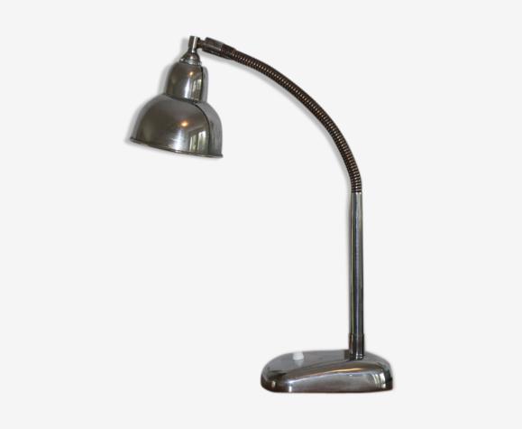 Lampe Elau 8791 chromée