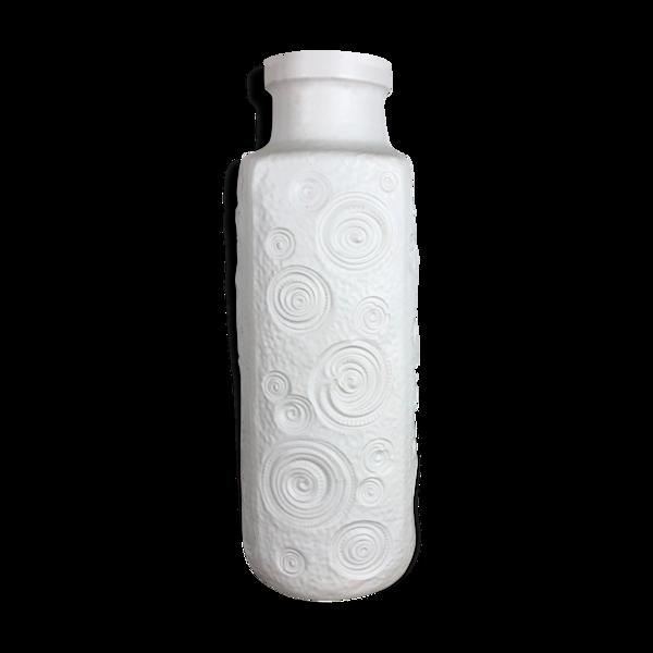 Vase 282-53