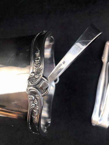 Seau a glaçons  metal argenté sivar belgique s