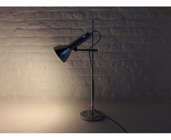 Lampe de bureau réglable 1970s