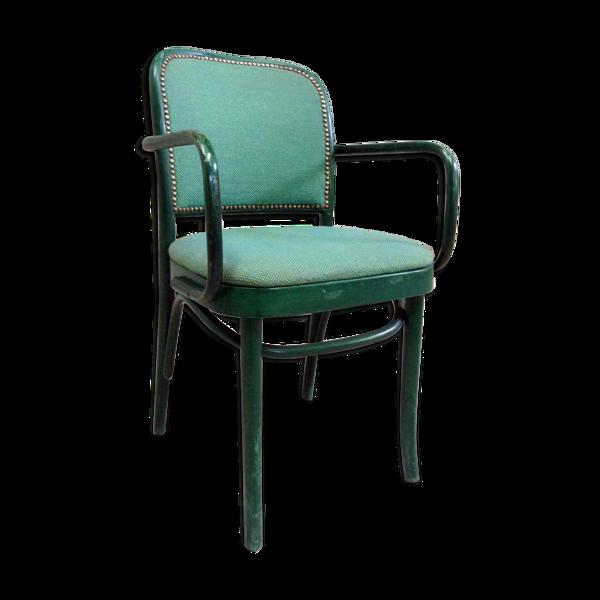 fauteuil Thonet modèle 811