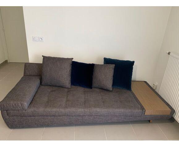 Roche Bobois Sofa Selency, Roche Bois Furniture